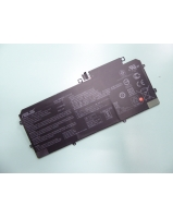 Asus C31N1528 battery for Asus UX360 UX360C UX360CA