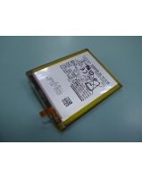 Samsung EB-BN985ABY GH82-23333A battery for Samsung Galaxy Note 20 Ultra UW 5G